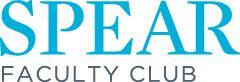 proud-member-faculty-club-logo
